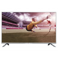 "TV LG 42"" 42LX530H LED USB, HDMI"