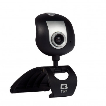 Webcam C3Tech