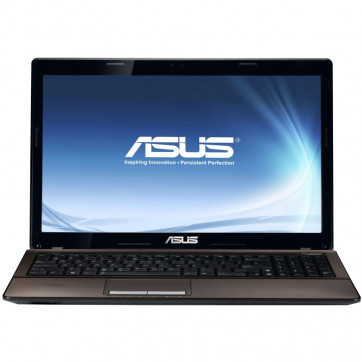 Notebook Asus K53E-C1