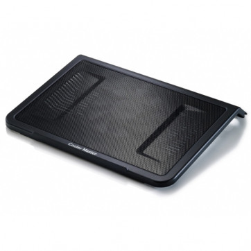 Base Para Notebook Cooler Master NotePal L1