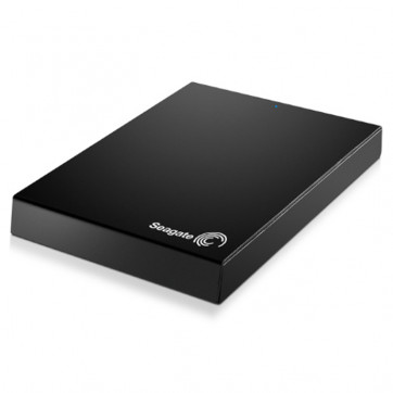 Seagate 1 TB Expansion STBX1000600  (USB 3.0)