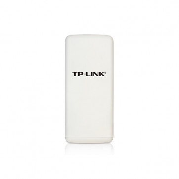 Access Point TP-Link Wireless TL-WA7210N Outdoor 2.4GHz 150Mbps Com Antena 12dBi