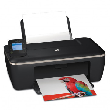 Deskjet Ink Advantage 3516