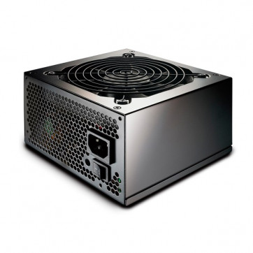 Cooler Master Extreme Power Plus 700