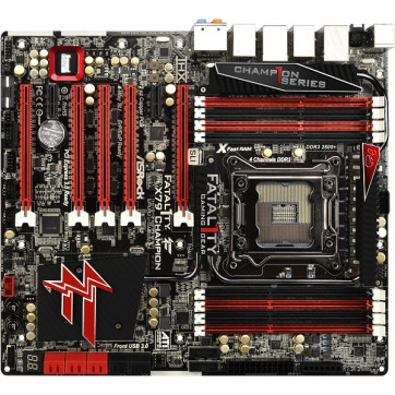 ASROCK FATAL1TY X79 CHAMPION BROADCOM TEAMING WINDOWS 7 64 DRIVER
