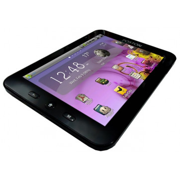 Tablet Foston FS-M785B