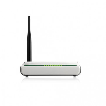 Roteador 3G Tenda Wireless 3G611R+