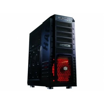 Cooler Master HAF 932 Advanced