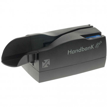 Handbank Office 10