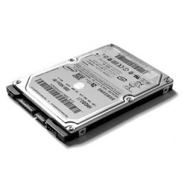 HD de Notebook 250 GB Samsung SATA 2 HN-M2505MBB