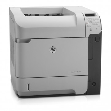 HP LaserJet Enterprise 600 M602n