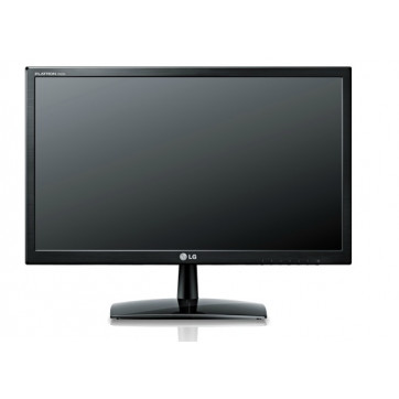 "MONITOR LED 21,5"" LG IPS225V ( HDMI / DVI-D )"