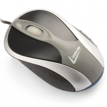 7193 mouse