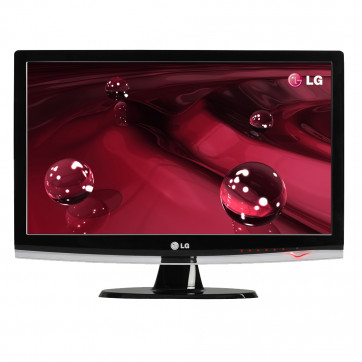 LED E2355V FULL HD