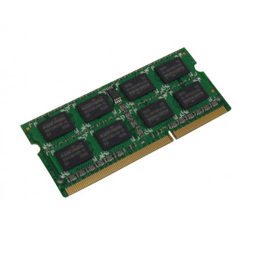 Markvision 4 GB DDR3 Notebook 1333 Mhz