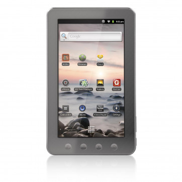 Tablet Coby MID7014