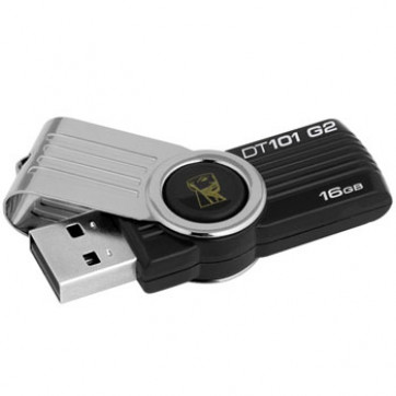 Pen Drive Kingston DataTraveler 101