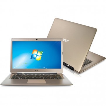 Acer Aspire S3-391-6647