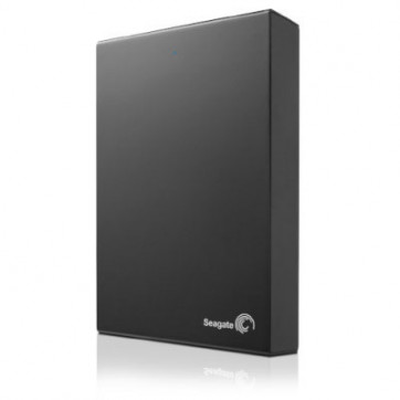 Seagate Expansion STBV2000200